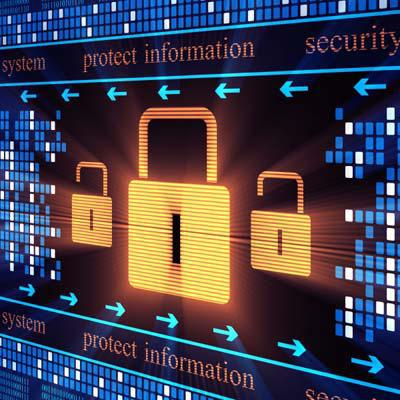 Cybersecurity is an essential, not a luxury